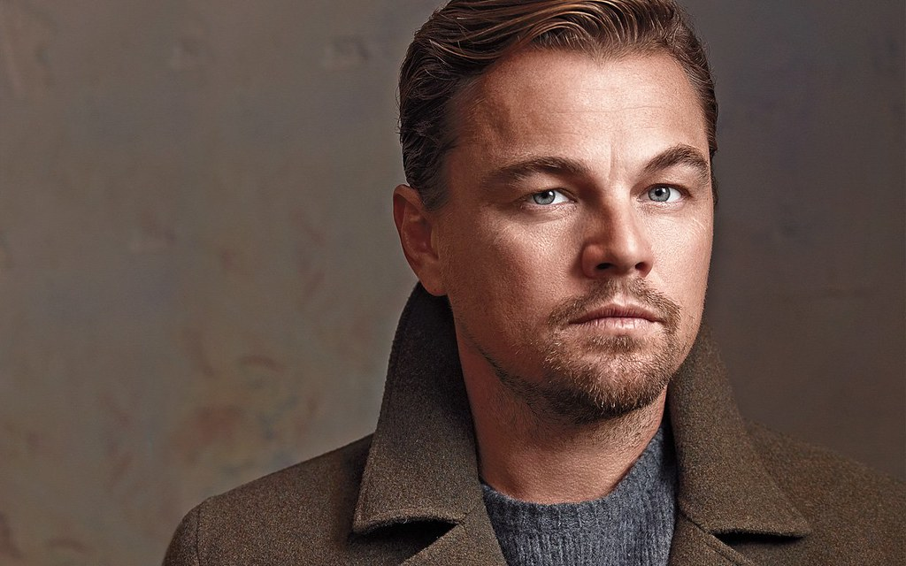 Leonardo Dicaprio Height, Weight, Age, Bio, Body Stats, Net Worth & Wiki