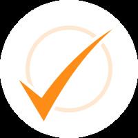generic logo image