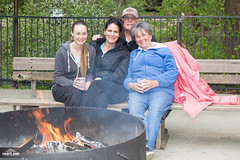 Home School Family Camp  May 2017-34