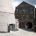 Small photo of The Gladstone museum, Stoke-on-Trent