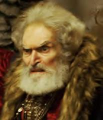 King Lear Alexander Barnett films.jpg