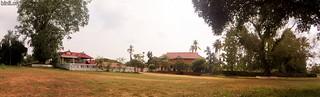Sree Kannampuzha Bhagavathy Temple, Chalakudy 4