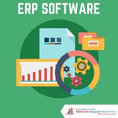 ERP Software - Itsolusenz - 27.05.2017