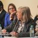#COPOLAD2Conf 2 Plenario (105)