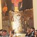 #COPOLAD2Conf 2 Plenario (121)