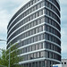 Gute Architektur in gemischter Umgebung