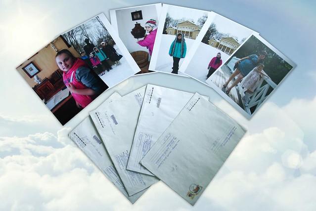 Подведены итоги фотоконкурса «Счастливое время в Тарханах»., Nikon D800E, AF Zoom-Nikkor 28-105mm f/3.5-4.5D IF