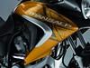 Honda XL 700 V TRANSALP 2008 - 1