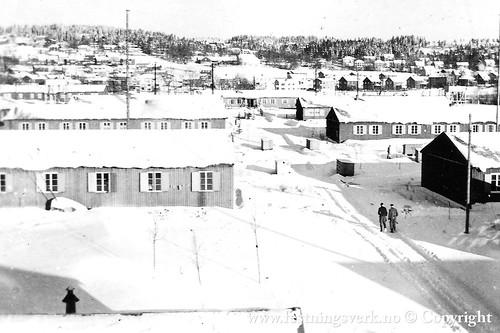Oslo Ullevål (2391)