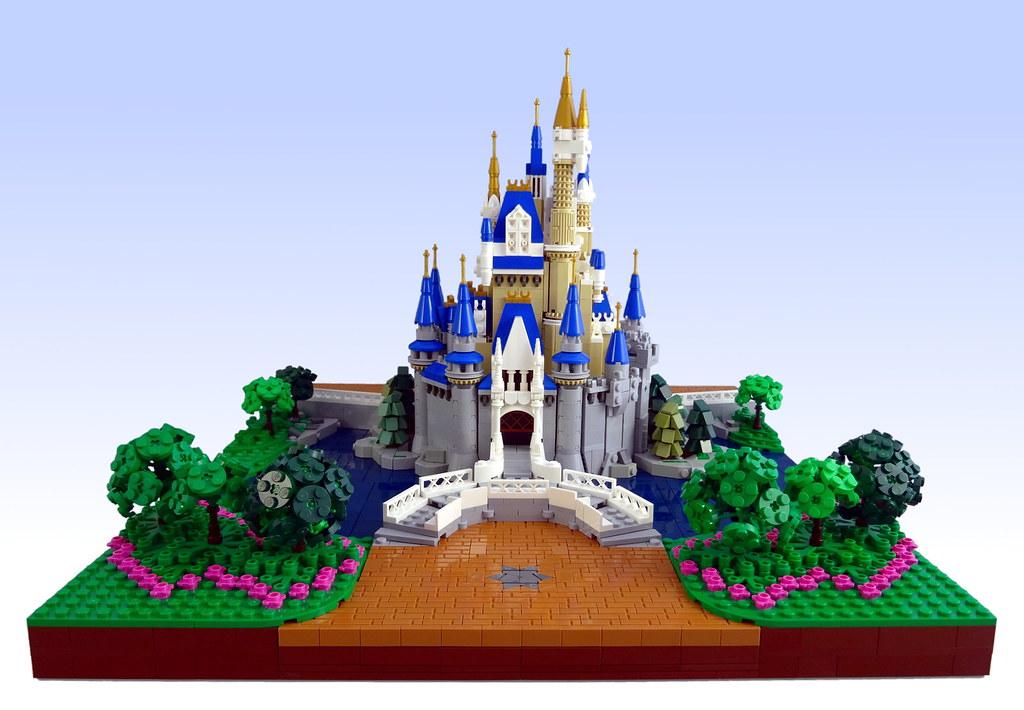 LEGO Mini-Creations - Σελίδα 2 34411519254_ca227e2c42_b