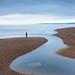Contemplation by Sarah_Brooks