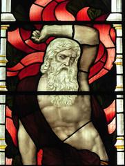 Evesham - All Saints