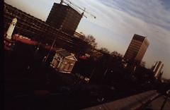 1978-01-01 00:00:00 Fr:FHAG4 Sq:FHAG4