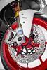 Ducati SuperSport S 2019 - 18