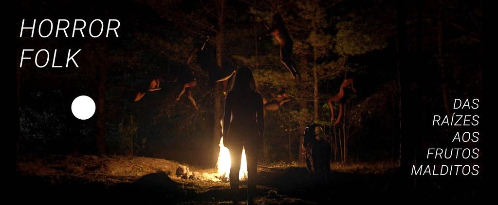 Horror folk: das raízes aos frutos malditos