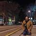 Night Photowalk by AlwaysBreaking