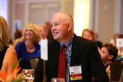 17-AnnualMeeting-PRO-tnbankers_0124