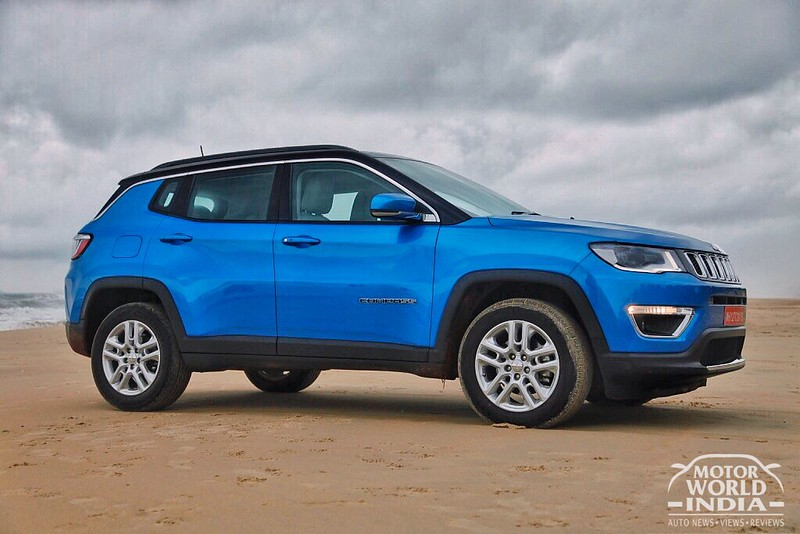 Jeep-Compass-Limited-Exteriors (58)