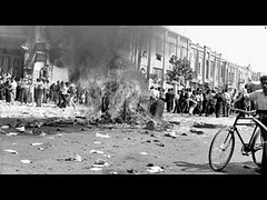 US State Department Admit They Orchestrated 1953 Iran Coup