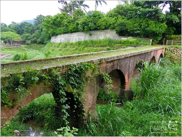 大平紅橋 (15)