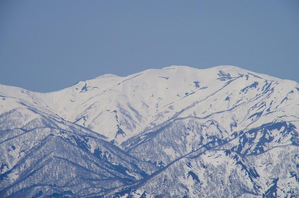 Mt.Shibutsu 013