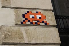 Invader_6059 Paris 10