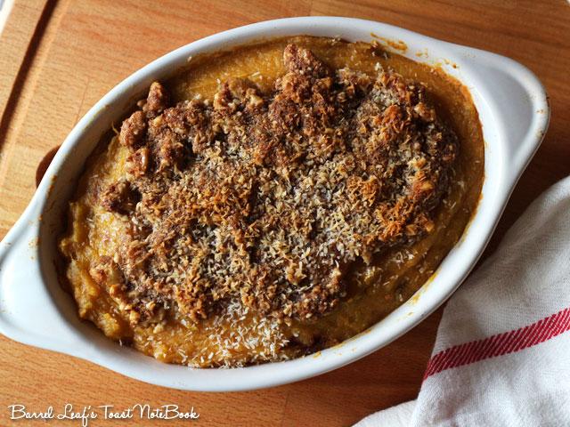 sweet-potato-casserole (2)