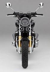 Honda CB 1100 RS 2017 - 17