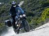 Moto-Guzzi STELVIO 1200 8V NTX 2012 - 2