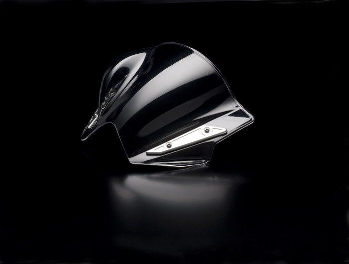 Yamaha 1700 V-MAX 2012 - 10