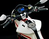 Bimota 1100 TESI 3D Evo Naked 2015 - 4