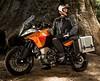 KTM 1190 Adventure 2013 - 13