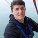 MAST Apprenticeship Cup: Up and Over!