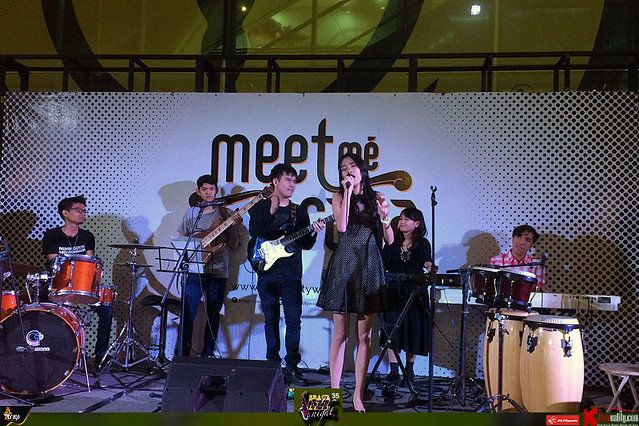 Braga Jazz Night 35 - Restoration Project (2)