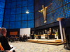 tw20170526_Kirchentag-011