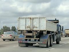 Roll Off Truck 5-16-17 (2)