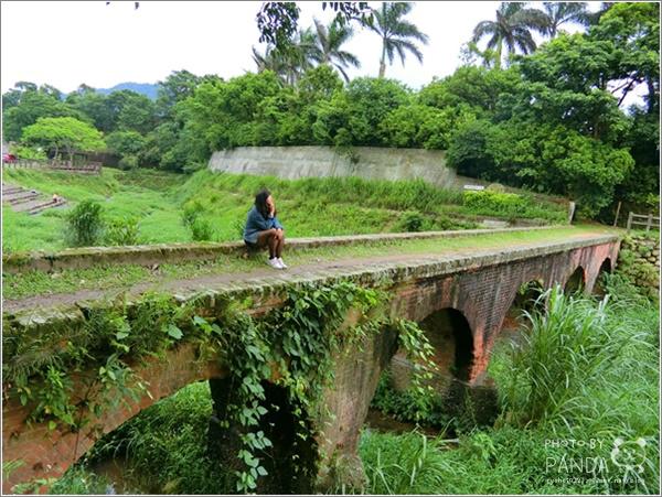 大平紅橋 (10)