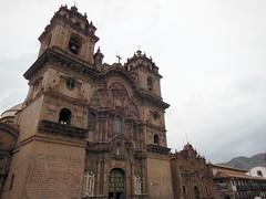 731S Cuzco
