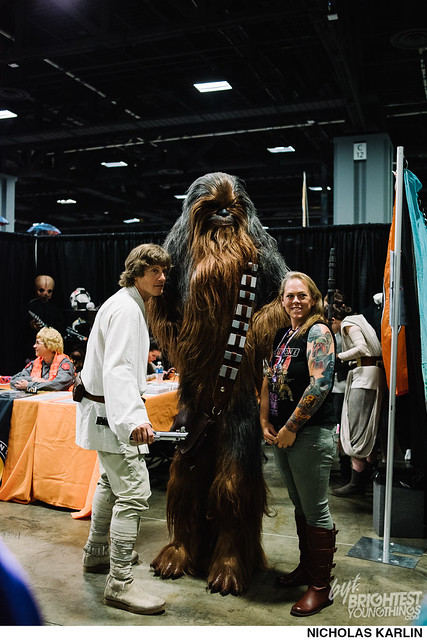Awesomecon 2017-14