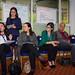COPOLAD Peer to peer Ecuador DA 2017 (9)
