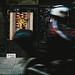 Pelas ruas de BS AS by artestencivax20