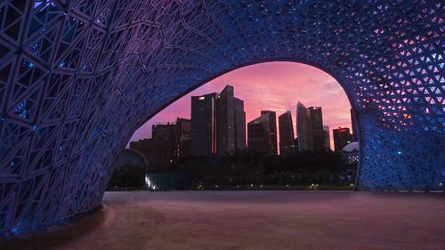 singapore sonyrx100