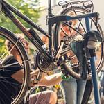Münchner RadlKULT 2017_ccRadlhauptstadt München;Kai Neunert (17)