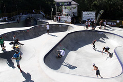 Lendas do skate mundial participarão do BH Skate Invasion