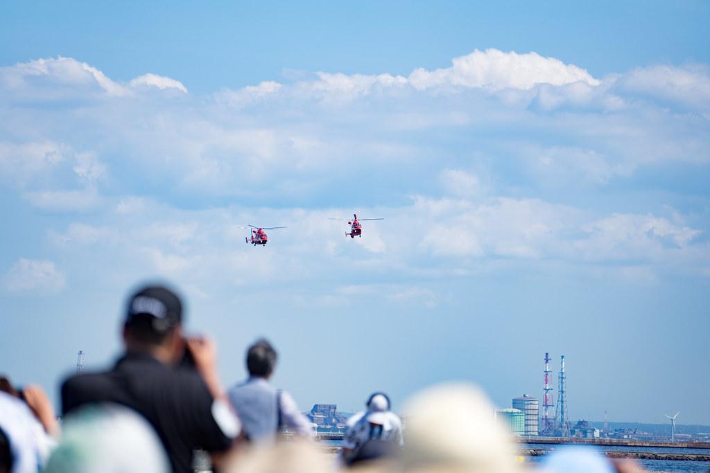 RED BULL AIR RACE CHIBA 2017-279.jpg