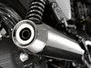 Moto-Guzzi V7 750 Classic 2011 - 17