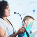 Young Mediterranean Voices at the European Development Days