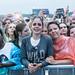 2017_Pinkpop_Justin_Bieber_Photo_Ben_Houdijk_LR-27