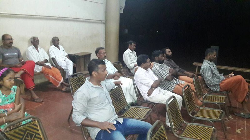 2017-04-20-Pothu-vidyabhyasa (8)