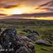 Saddletor_Sunset_DMA3364-Edit by RockArea